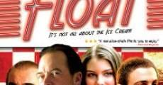 Filme completo Float