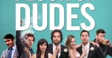 Filme completo Flock of Dudes