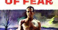 Filme completo Floods of Fear