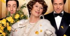 Filme completo Florence Foster Jenkins