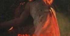 Ver película Flores de Baal