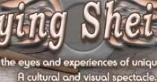 Flying Sheilas (2009) stream