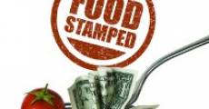 Food Stamped (2010) stream