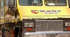 Filme completo Food Truck