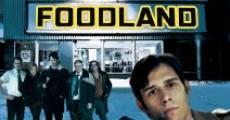 Película Foodland