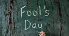 Fool's Day (2013) stream