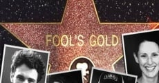Fool's Gold streaming