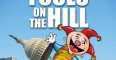 Fools on the Hill (2012)
