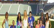 Filme completo Football Wives