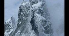 Stopy na hrebeni (2013) stream