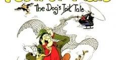 Película Footrot Flats: The Dog's Tale