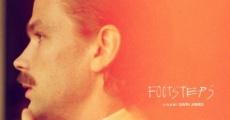 Footsteps (2010) stream