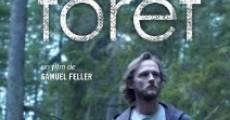 Forêt (2014)