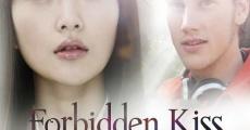 Forbidden Kiss streaming