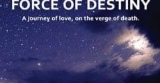 Película Force of Destiny