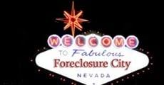 Foreclosure City