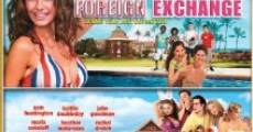 Filme completo Foreign Exchange