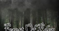 Forest of Eden streaming