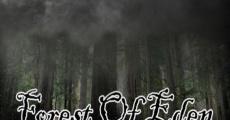 Filme completo Forest of Eden