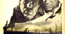 Pâdurea spânzuratilor (1965)