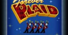 Forever Plaid (2008) stream