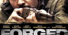 Forged (2010)