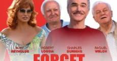 Filme completo Forget About It