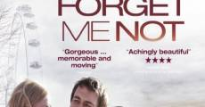 Filme completo Forget Me Not