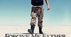 Película Forgive Me Father