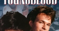 Youngblood film complet