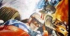 Filme completo Fórmula 1: No Inferno do Gran Prix