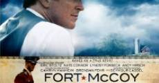 Fort McCoy (2011) stream