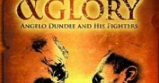 Película Fortitude and Glory: Angelo Dundee and His Fighters