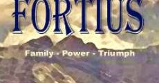 Fortius streaming