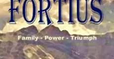 Fortius (2014)