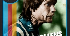 Película Fotbollens sista proletärer