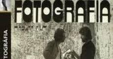 Película Fotografía