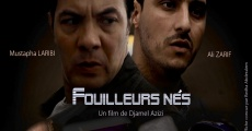 Fouilleurs Nés streaming
