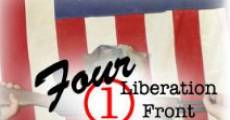 Four 1 Liberation Front (2008) stream