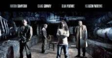 Four (2011)