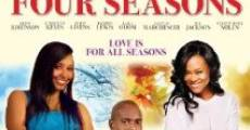 Filme completo Four Seasons
