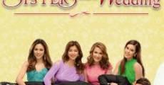 Película Four Sisters and a Wedding