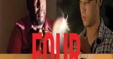 Four (2012) stream