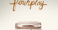 Fourplay (2018) stream