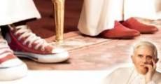 Película Francesco und der Papst