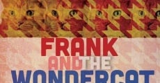 Frank and the Wondercat streaming