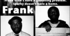 Película Frank's Plight