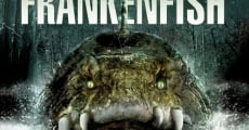 Filme completo Frankenfish - Criatura Assassina