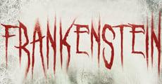 Filme completo Frankenstein