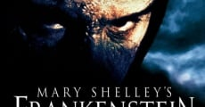 Filme completo Frankenstein de Mary Shelley